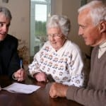 5 Mistakes to Avoid When Planning Your Estate
